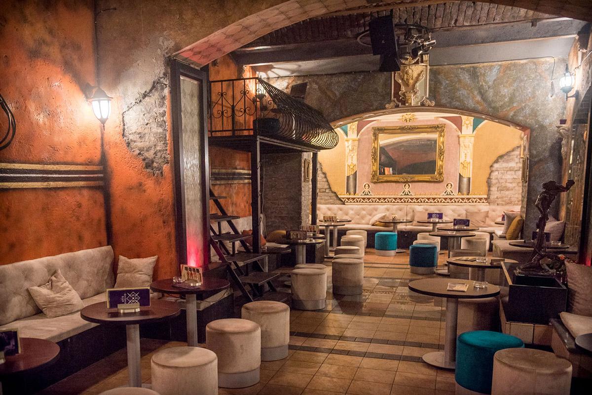 Shisha bar gallery nargila bar belgrade - Shisha bar dekoration ...