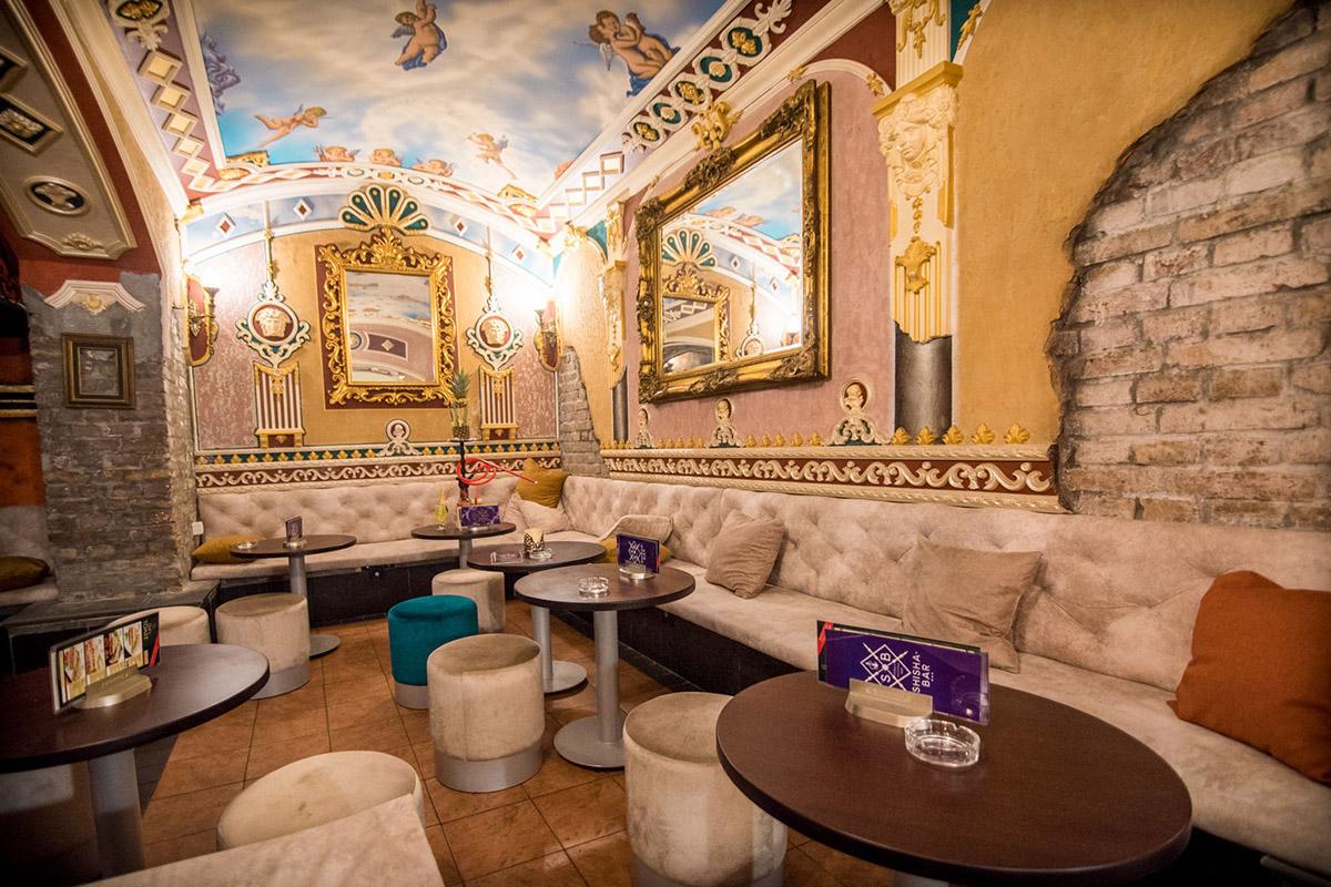 shisha bar knez mihajlova belgrade contact. Black Bedroom Furniture Sets. Home Design Ideas